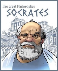 socrates_3_filter