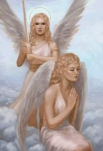 angels_talking