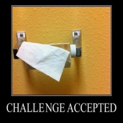 challenge_accepted_2