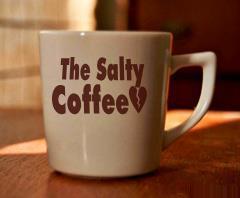 the_salty_coffee