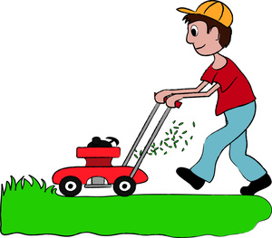 my dad and those grass cutting days ofthestory rh ofthestory wordpress com lawn mower cutting grass clip art