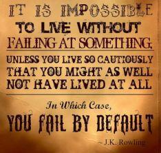 inpiring quotes