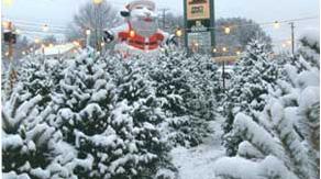 christmas-story1949