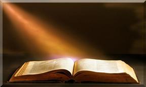 Bible_center_1