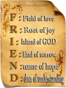 friend_8938563o5hj359