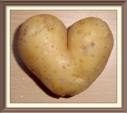 love_potato