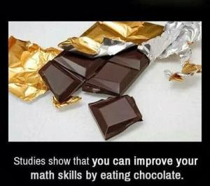 math_and_chocolate