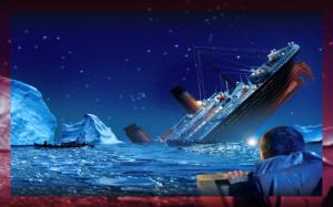titanic1_fin