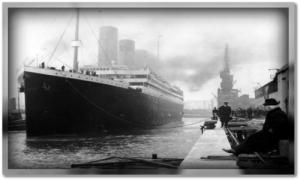 TitanicShip_fin