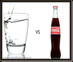 water_v_coke