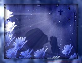 prayer_3458m9