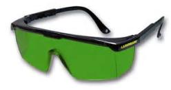 green_shades