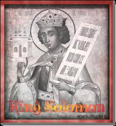 King-Solomon_2