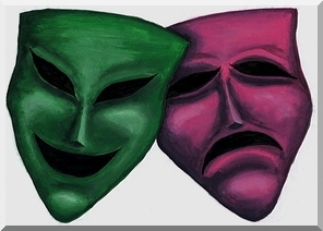 the_masks