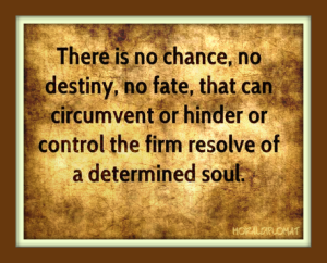 determined_soul