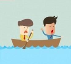 same_boat