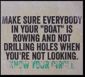 same_boat_2