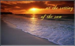setting_of_the_sun