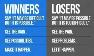 winners-vs-losers