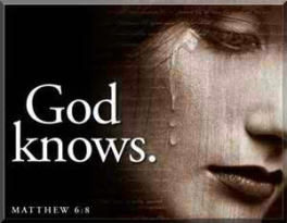 God_knows_1