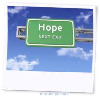 hope_next_1