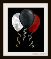 the_black_balloon