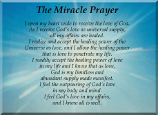 the_miracle_prayer