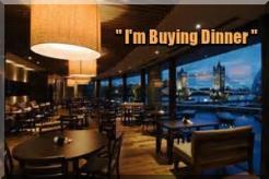 buying_dinner