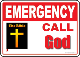 emergency_God