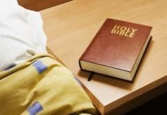 gideons_bible