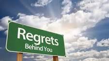 regret3