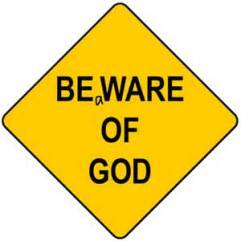 be_aware_of_God