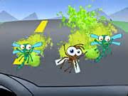 bugs_windshield
