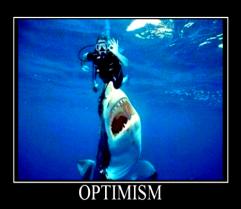 optimism_1