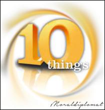 ten_things