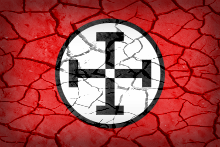 whining_Flag_of_Libria_(Equilibrium)