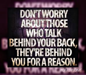 behind_1