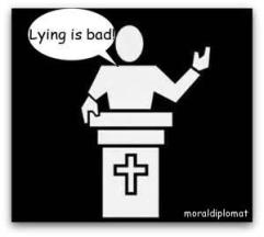 lying_is_bad