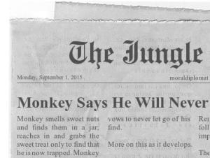 monkey_trap2