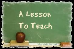 a_lesson_to_teach_fin