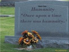 humanity1