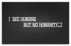 humanity1_fin