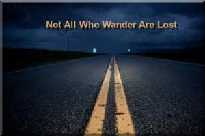 all_who_wander