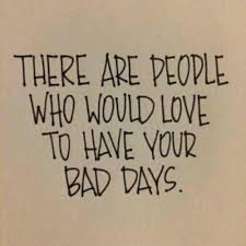 baddays