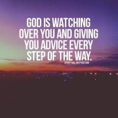 advice_from_God