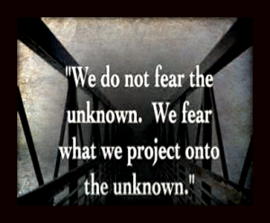 fear-what-we-project