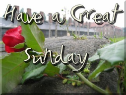 have_a_great_sunday