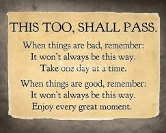 pass_away