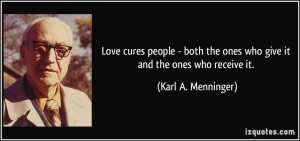 quote-love-cures