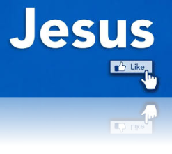 Jesus_like_button_1